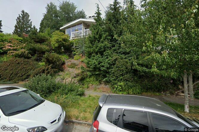 4143 32nd Ave Sw Seattle Wa 98126 Redfin