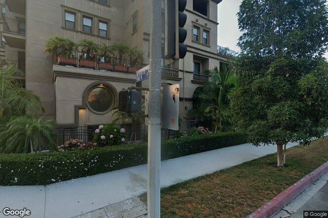 90010 Zip Code Map.4180 Wilshire Blvd Ph 1 Los Angeles Ca 90010 Redfin