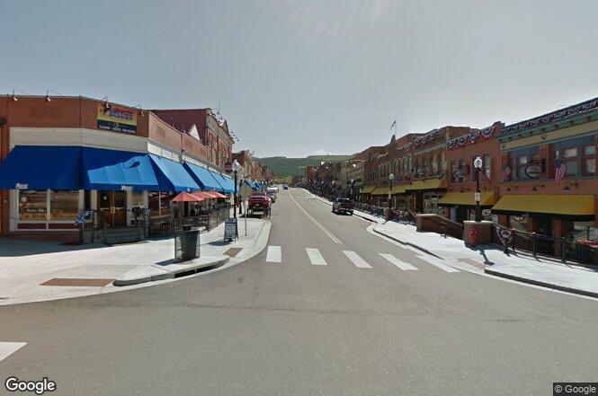 4209 s highway 67 hw cripple creek co 80813 redfin