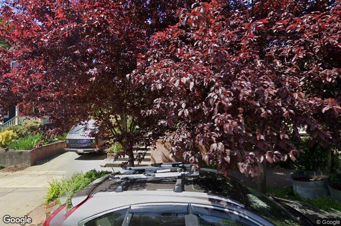 4225 Ashworth Ave N, Seattle, WA 98103 | Redfin