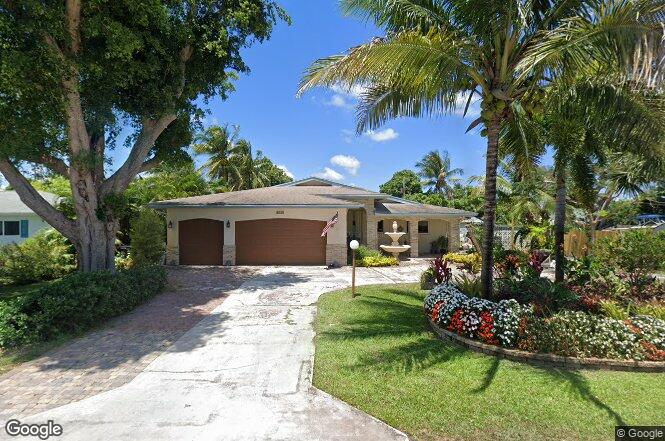 Brandon Beach Florida Map.4235 Brandon Dr Delray Beach Fl 33445 Redfin