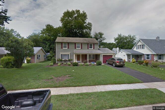 43 Spindletop Ln, Willingboro, NJ 08046 | Redfin on fairview mobile home, park place mobile home, chevy chase mobile home, el paso mobile home, monticello mobile home, houston mobile home, montclair mobile home, oakwood mobile home, woodland park mobile home, hollywood mobile home,