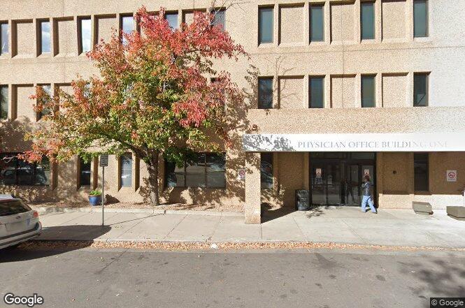 4545 E 9th Ave Denver Co 80220 Redfin