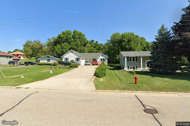 Not For 4608 Larson Beach Rd Mcfarland Wi 53558