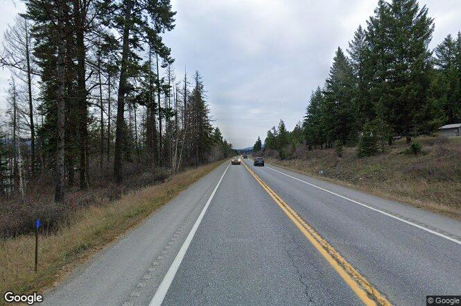 Hwy 95 Idaho Map.462171 Highway 95 Cocolalla Id 83813 Redfin