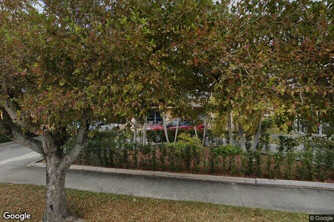 4921 NW 181st Ter, Miami Gardens, FL 33055 | Redfin