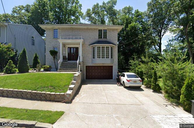Homes For Sale By Owner In Hasbrouck Heights Nj