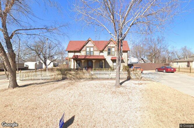 501 E Main St Norman Ok 73071 Redfin