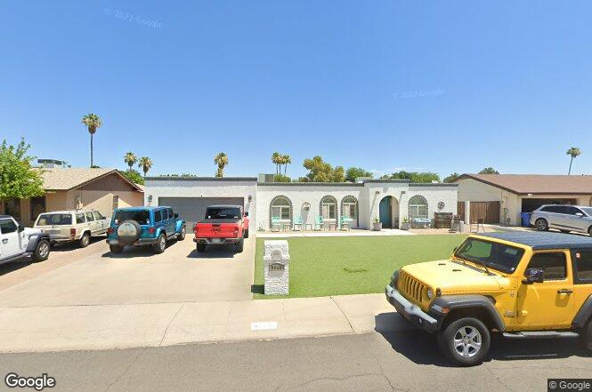 5046 E Corrine Dr, Scottsdale, AZ 85254 | Redfin