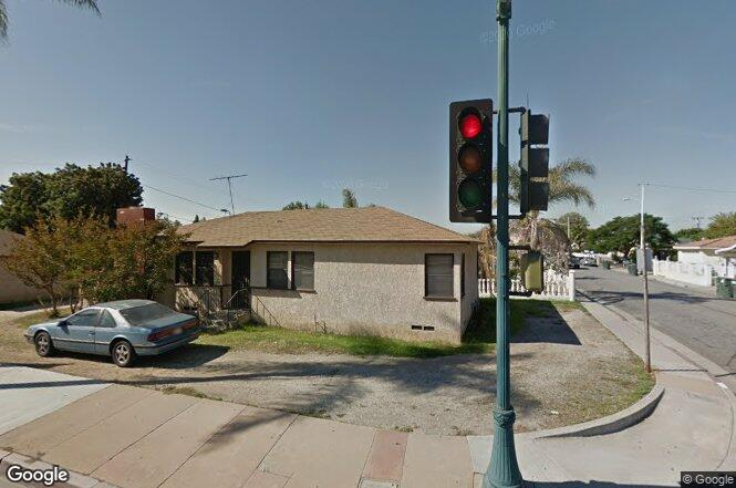 Irwindale California Map.5103 Irwindale Ave Irwindale Ca 91706 Redfin