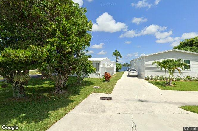 5400 Lagoon Dr Fort Lauderdale Fl 33312 Redfin