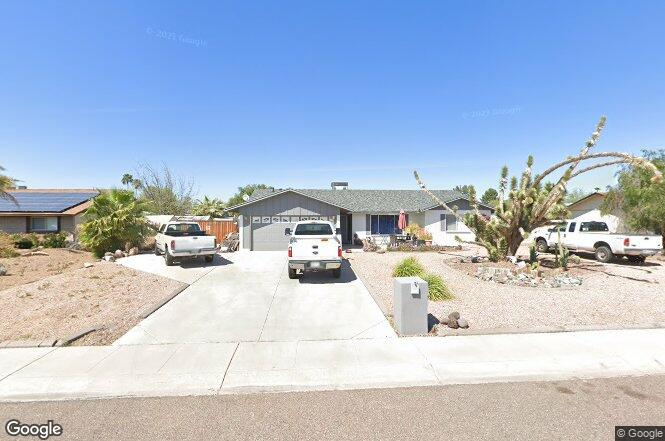 5412 w waltann ln glendale az 85306 redfin is this your home malvernweather Images