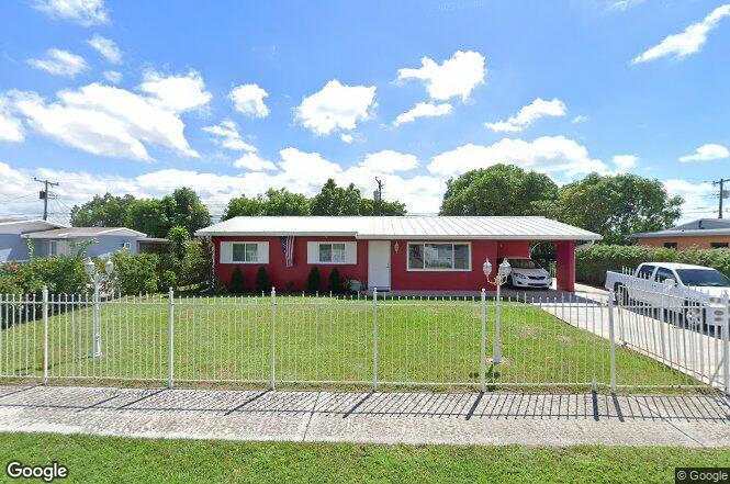 5440 NW 179th Ter, Miami Gardens, FL 33055 | Redfin