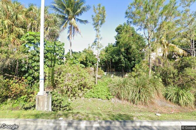 5457 NW 184th St, Miami Gardens, FL 33055 | Redfin