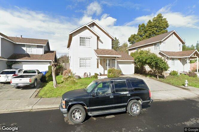 Napa Ca Homes For Sale By Owner