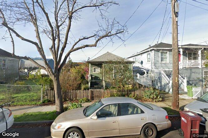 5523 Beaudry St Emeryville Ca 94608 Redfin