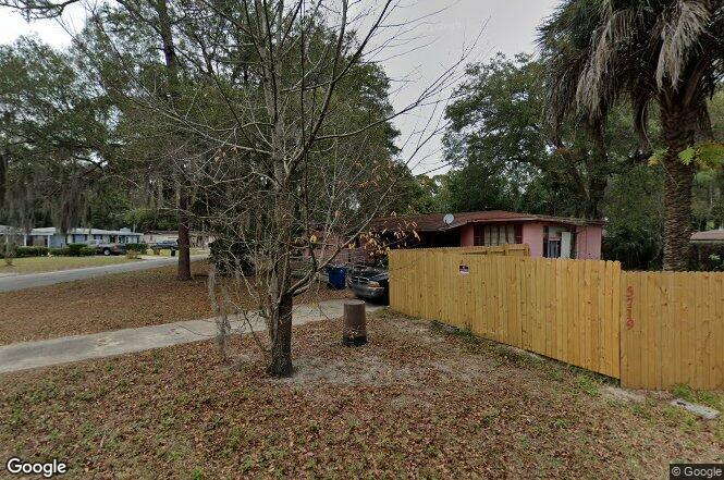 5719 Techwood Dr Jacksonville Fl 32277 Redfin