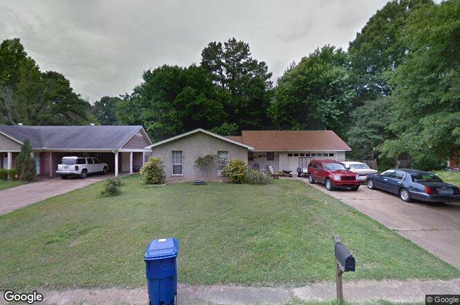 5727 choctaw dr horn lake ms 38637 redfin