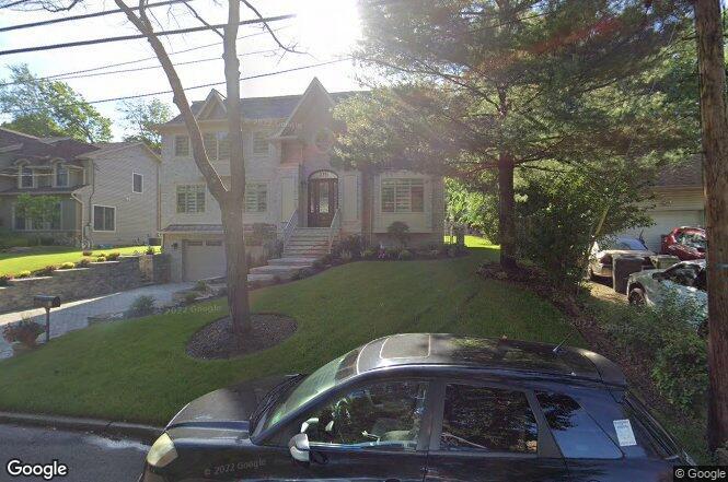 59 Knollwood Dr, Paramus, NJ 07652 | Redfin