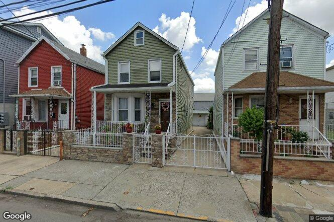 60 waydell st newark nj 07105 redfin is this your home malvernweather Gallery