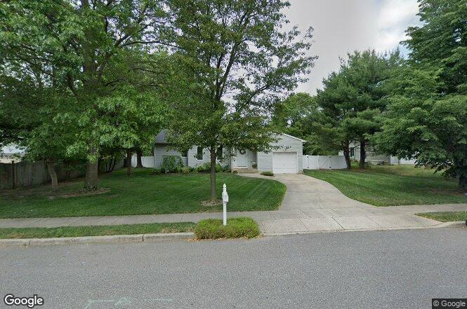 b9068017ee9 Not for Sale604 Branch Dr. Toms River ...
