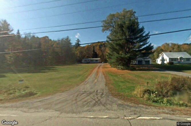 641 Vermont 110, Chelsea, VT 05038 | Redfin