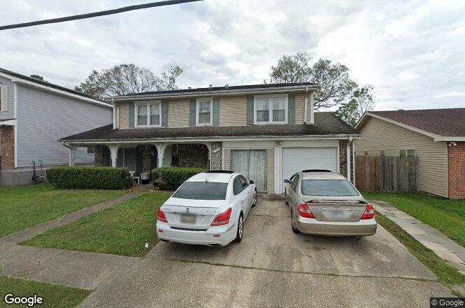 641 Wright Ave, Terrytown, LA 70056 | Redfin