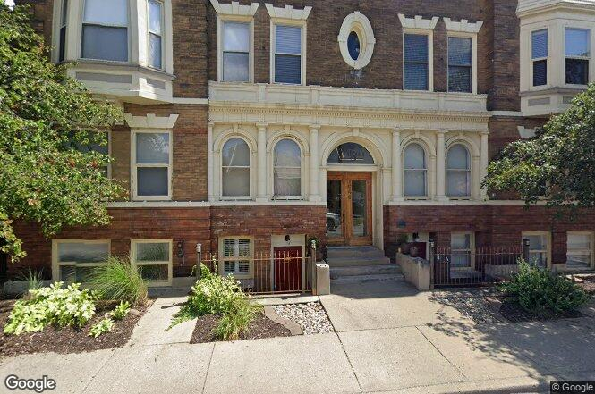 643 Fort Wayne Ave Apt B Indianapolis In 46204 Redfin