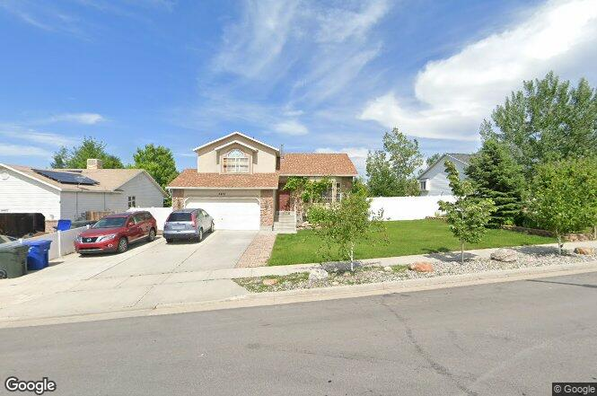 West Canyon Ut Property For Sale