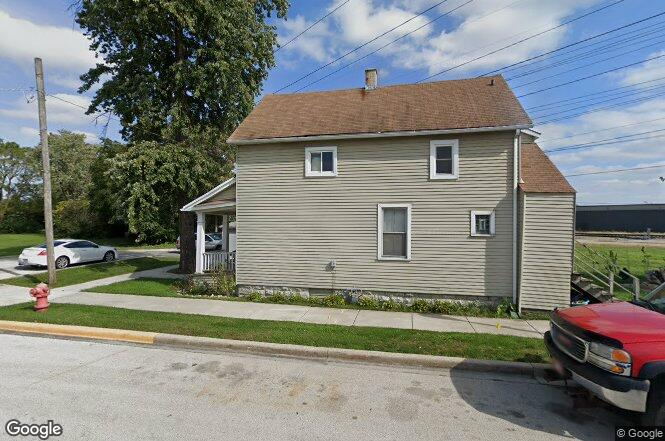 Hodgkins Il United States Map.6601 Kimball Ave Hodgkins Il 60525 Redfin