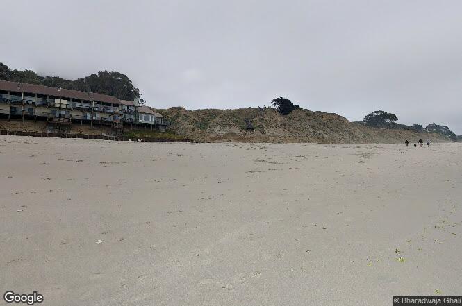 Not For 665 Sand Dollar Ln La Selva Beach Ca 95076