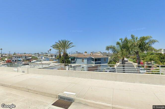 67 balboa cvs newport beach ca 92663 redfin