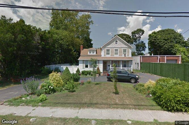 Not For Sale67 Hiddink St
