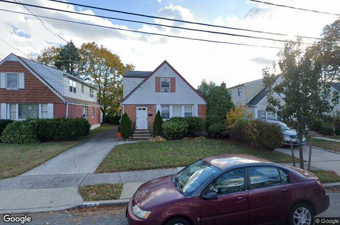 not for sale671 3rd pl garden city - Fedex Garden City