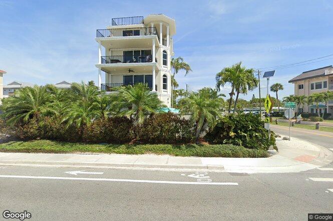 Not For 673 Beach Rd Siesta Key