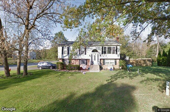 68 Cambridge Ct, Voorheesville, NY 12186 | Redfin