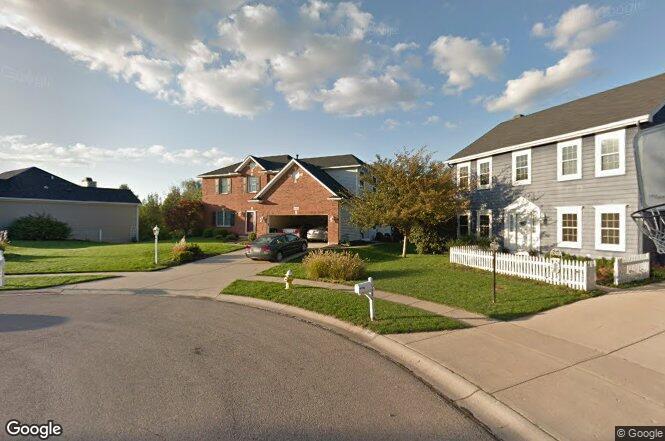 8279a2d9caa 6968 Crossbrook Dr, Centerville, OH 45459 | Redfin