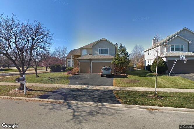 Not for Sale701 Tall Grass Dr - 701 Tall Grass Dr, Bolingbrook, IL 60440 Redfin