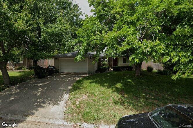 7545 Eastgate Ave, Citrus Heights, CA 95610 | Redfin