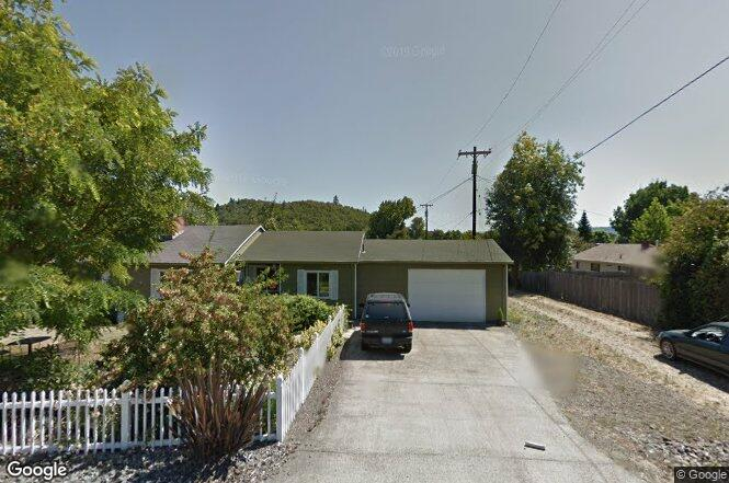 4d8b9afbe5b6 Not for Sale763 NE Knoll Ave