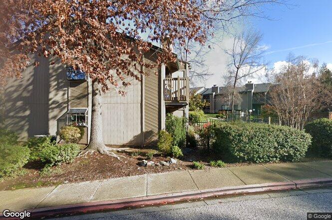 772 Dorothy Way #15, Auburn, CA 95603 | Redfin