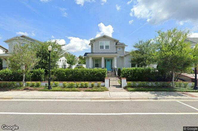 781 W Canton Ave Winter Park FL