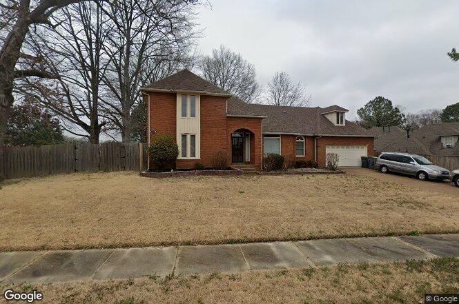 7826 Winoak Ln, Memphis, TN 38119 | Redfin