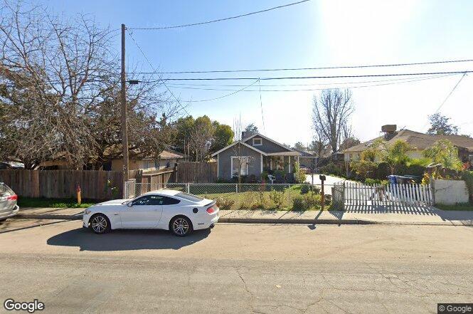 815 Beardsley Ave Bakersfield Ca 93308 Redfin