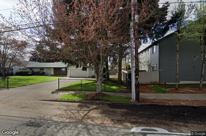 8309 Ne 54th St 18 Vancouver Wa 98662 Redfin
