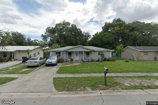8366 Galewood Cir Tampa FL 33615