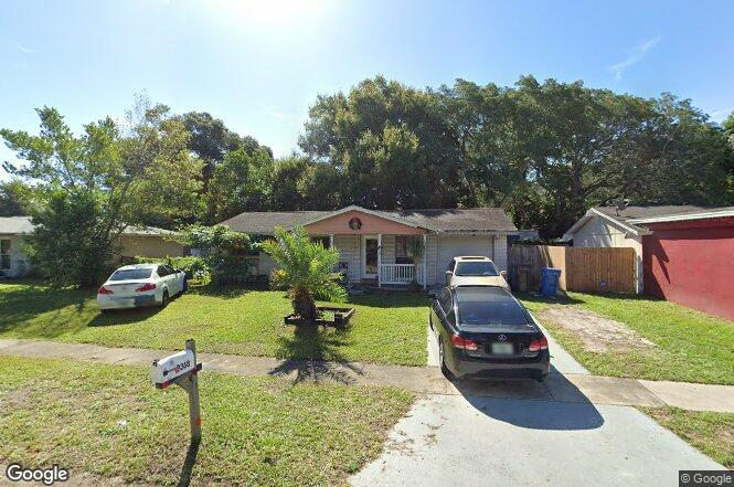 8368 Galewood Cir Tampa FL 33615