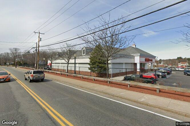 842 s franklin st holbrook ma 02343 redfin