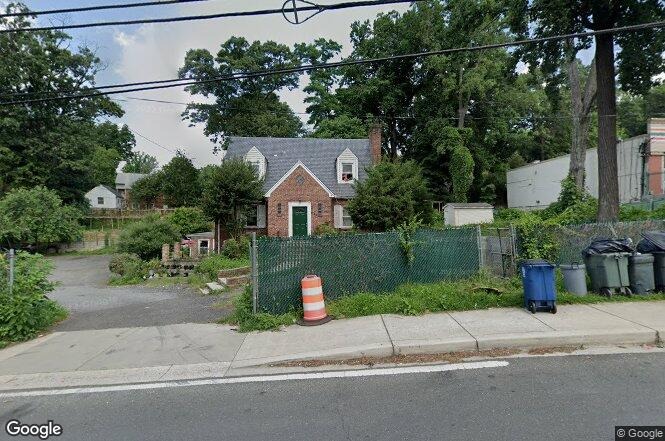 8426 piney branch rd silver spring md 20901 redfin not for sale8426 piney branch rd silver spring md 20901 mightylinksfo