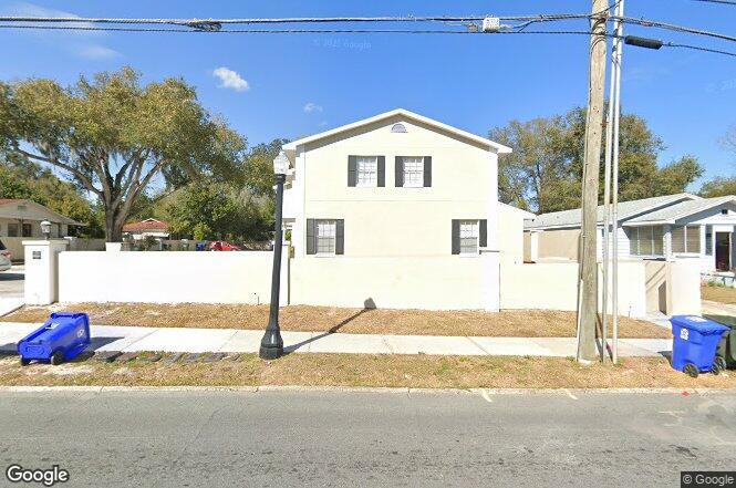 Not For Sale850 E Lime St Apt 9
